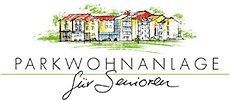 Parkwohnanlage Logo